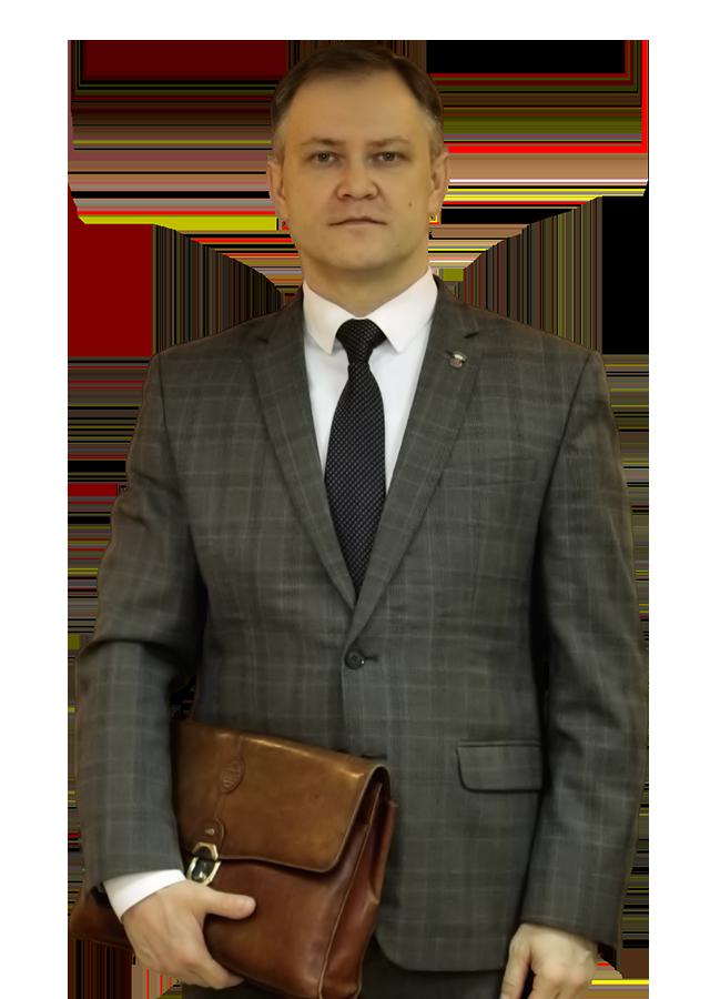 Адвокат в Туле по гражданским делам, консультация адвоката по уголовным делам. Крюк М А.